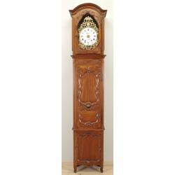 Свадебные часы Людовика XV период