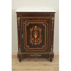 Мебель поддержки Наполеона III