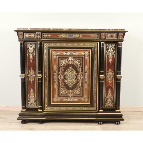мебель для поддержки периода Наполеона III