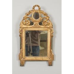 зеркало эпохи Людовика XVI