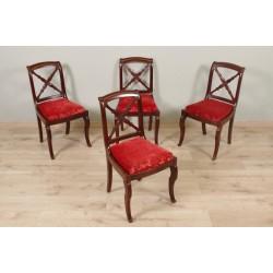 Восстановительные кресла