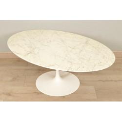 Кофейный столик Сааринен