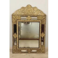 зеркало в стиле Людовика XIV