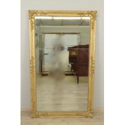 Большое зеркало периода реставрации