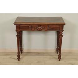 Пол Сормани: Наполеон III Игровой стол