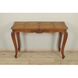 письменный стол в стиле Людовика XV