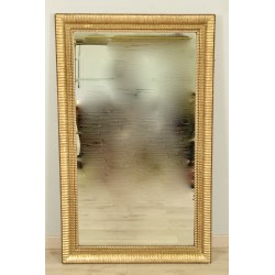 Золотое зеркало Луи-Филиппа