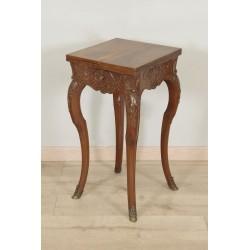 Обеденный стол в стиле Regency