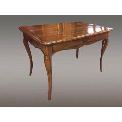 Период Людовика XV маленький письменный стол
